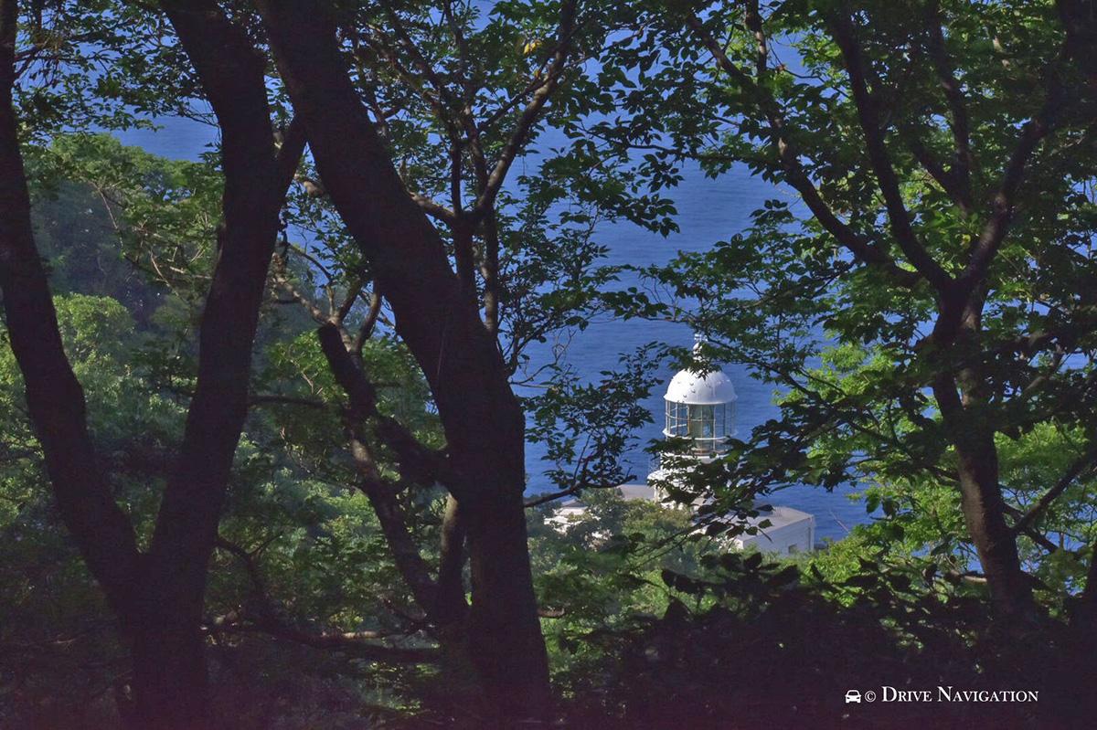 経ヶ岬19.08.13_190814_0090