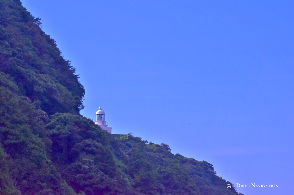 経ヶ岬19.08.13_190815_0096